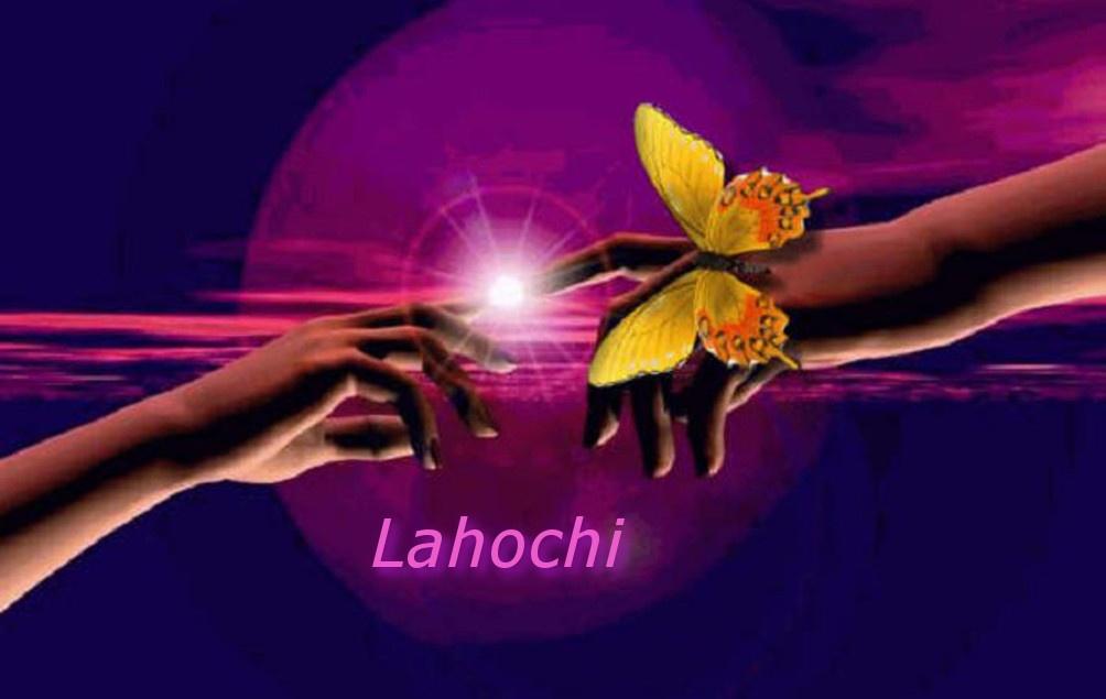 Soins nerg tiques et formation lahochi soin et formation lahochi - Formation de gardien d immeuble gratuite ...