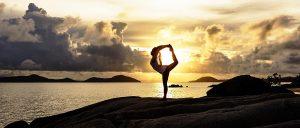 kamalaya-yoga-thailand02