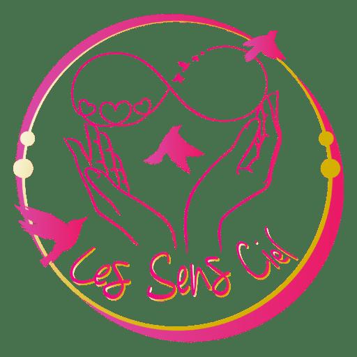 Lahochi-Montpellier.com
