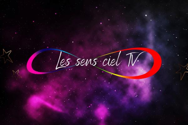 Les Sensciel TV